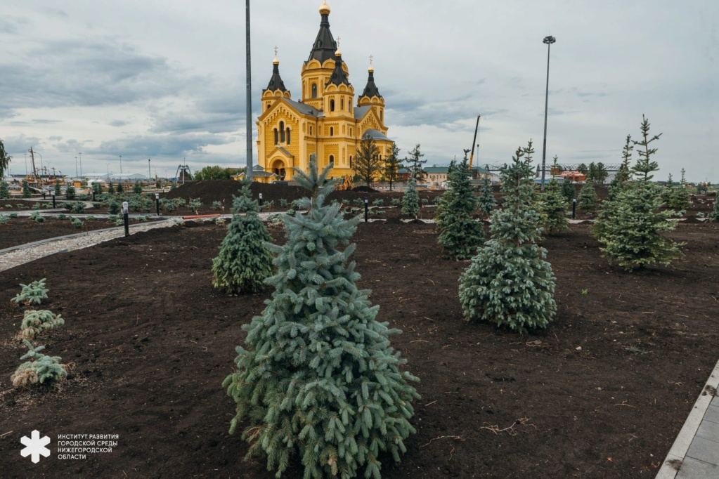Russian Towns, Cities / Urban Development - Page 4 Befigf10