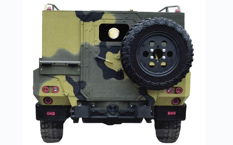 Infantry Mobility Vehicles - Page 18 Bvxf5e10