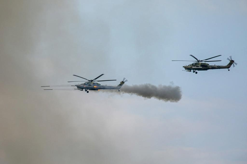 Mi-28N Havoc: News - Page 18 C9d2t710