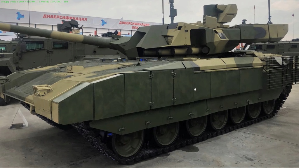 [Official] Armata Discussion thread #5 - Page 29 Cc-18h10