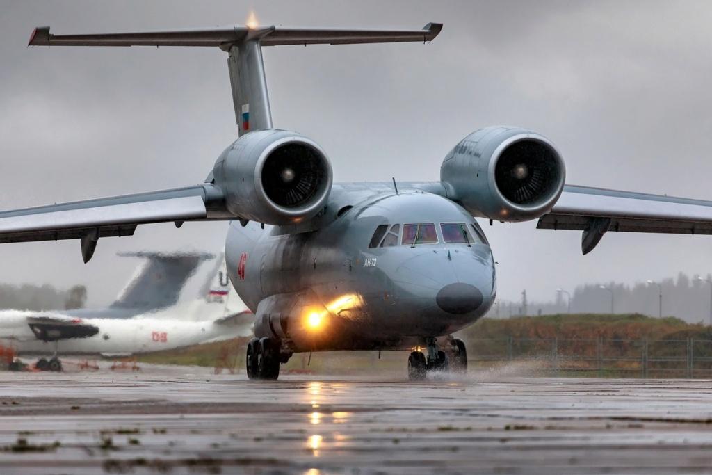 Russian Transport Aircraft fleet (VTA) - Page 23 Cd-vit10
