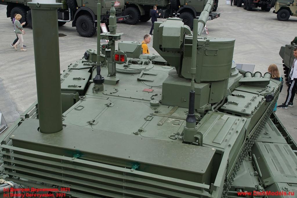 T-90 Main Battle Tank #2 - Page 14 Dcli1e10