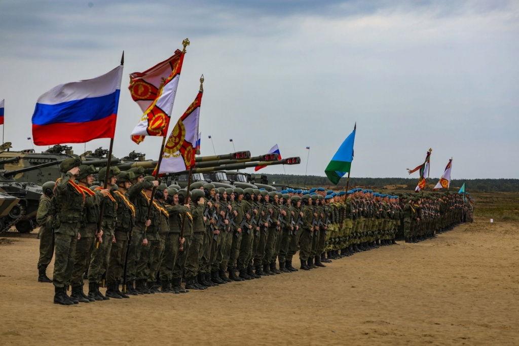 Russia-Belarus Military Cooperation - Page 3 Dn4l4p10