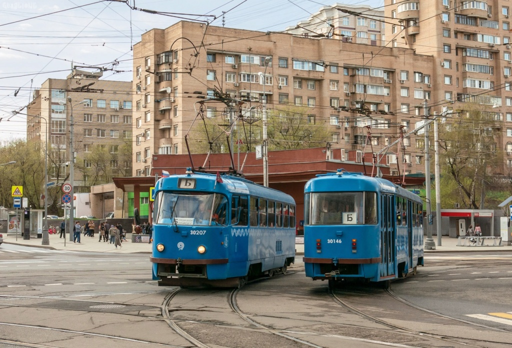 Public transport in Russian cities - Page 2 Doeg-z10