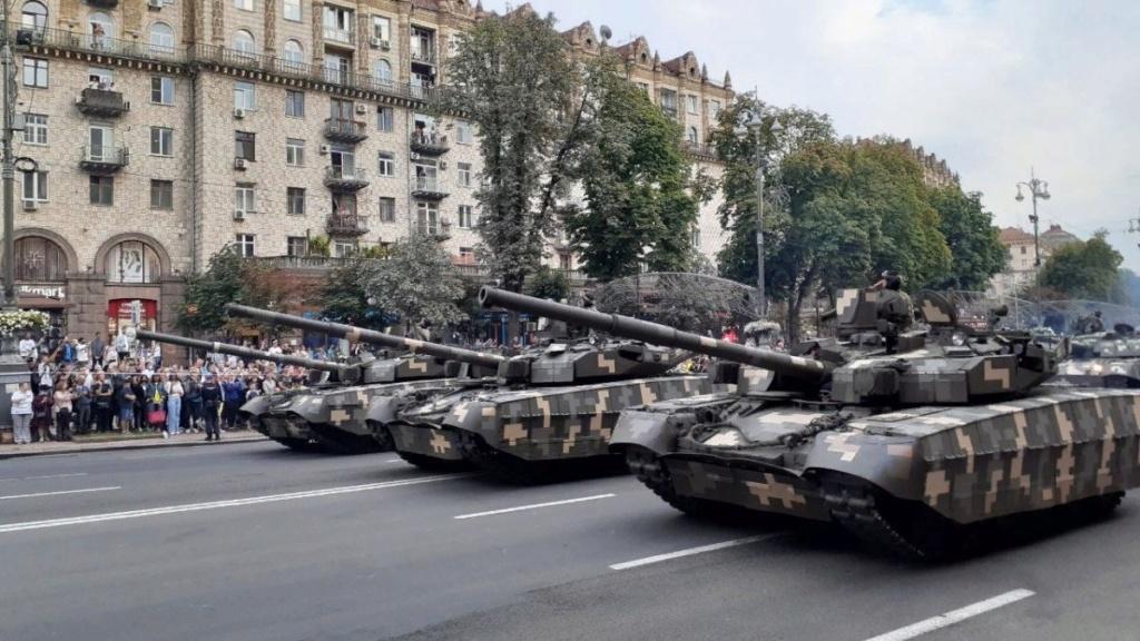 Ukrainian Ground Forces: - Page 10 Dsq-x310