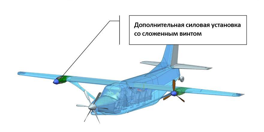 Russian Civil Aviation: News #4 - Page 17 Dsu_0111