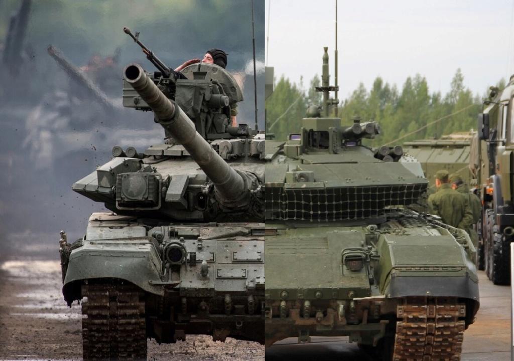 T-90 Main Battle Tank #2 - Page 13 E5voga10