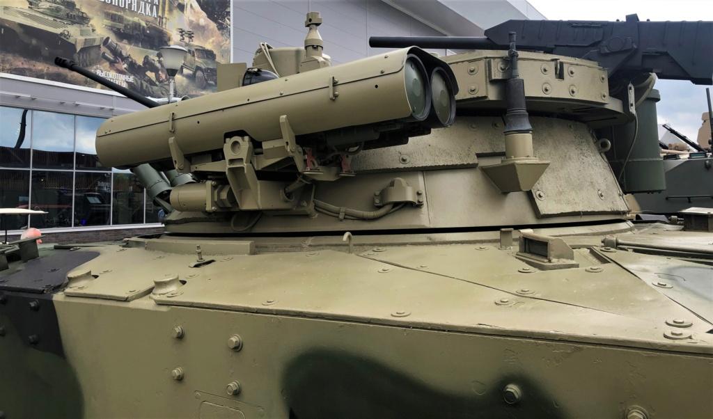 """Army-2021"" Military Technical Forum - Page 7 E6saix10"