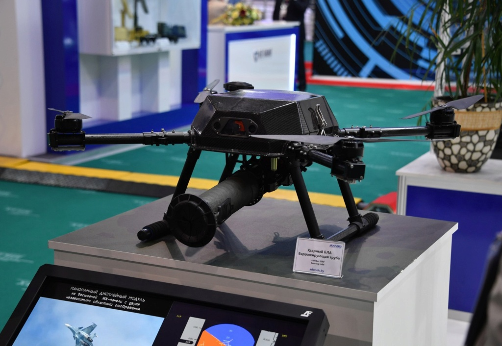 Belarus Defence Industry - Page 3 E7lqq610