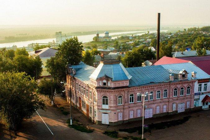 Russian Towns, Cities / Urban Development - Page 7 Efjarr10