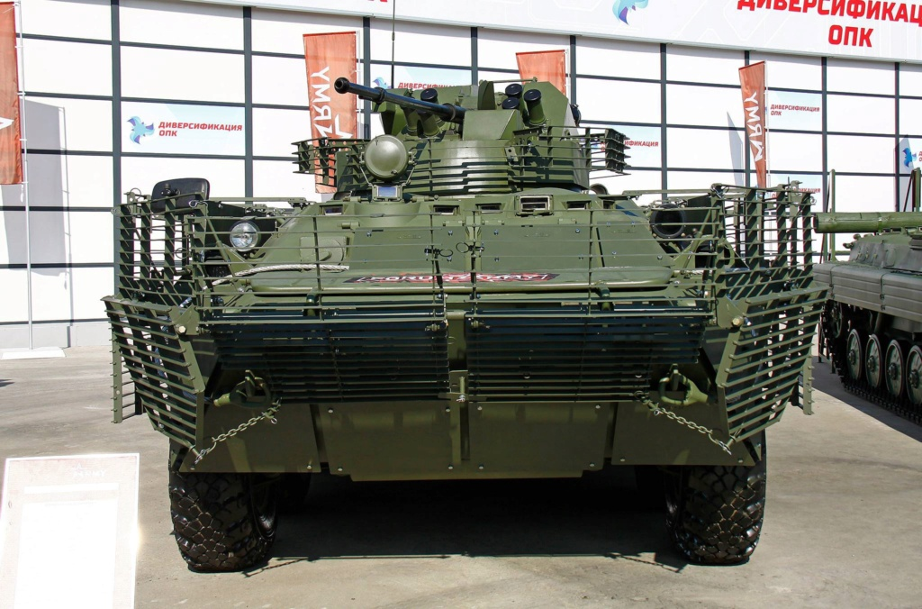 """""""Army-2021"""" Military Technical Forum - Page 6 El6m8p10"""