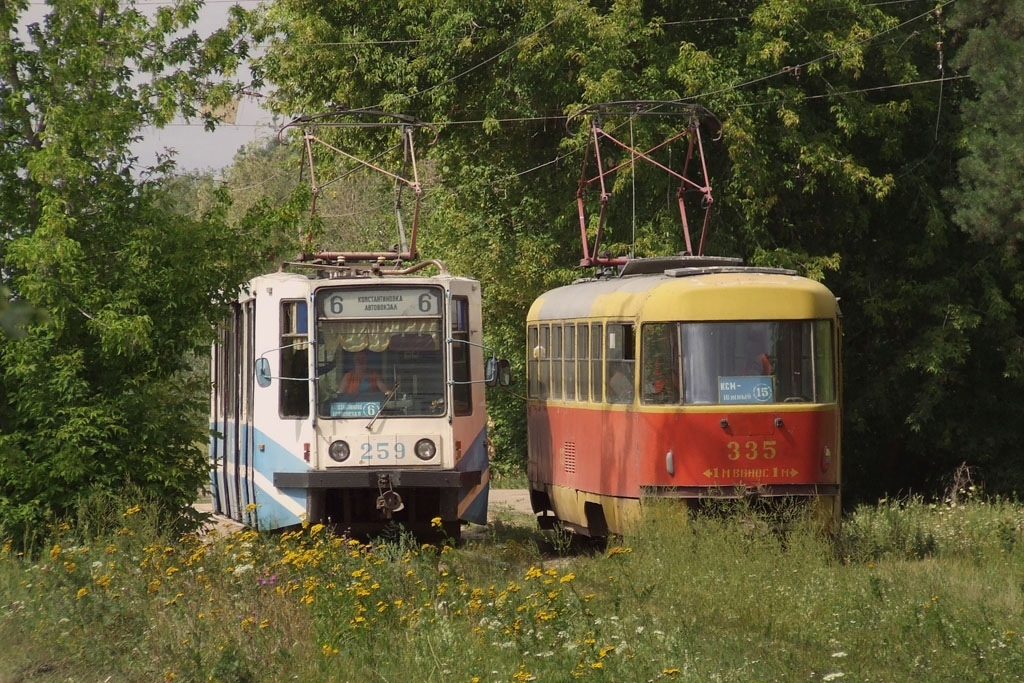 Public transport in Russian cities - Page 4 F2vohq10