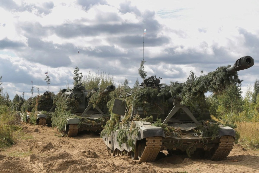 Russian Ground Forces: News #3 - Page 3 F9i7ur10