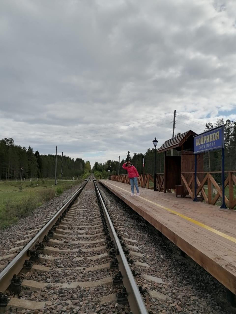 Russian Railways: News - Page 5 Fbdpky10