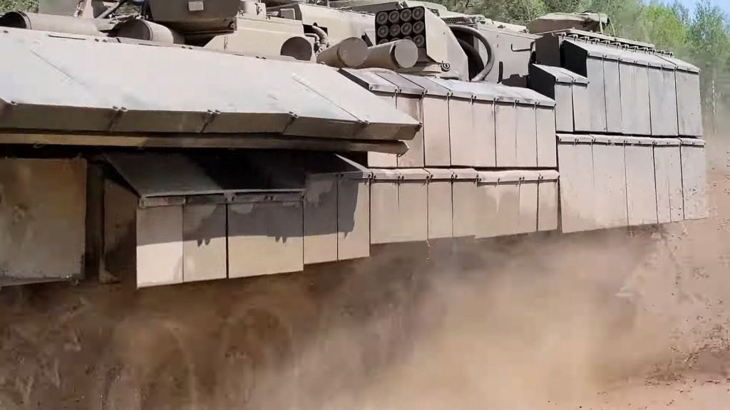 [Official] Armata Discussion thread #5 - Page 31 Fhjw_p11
