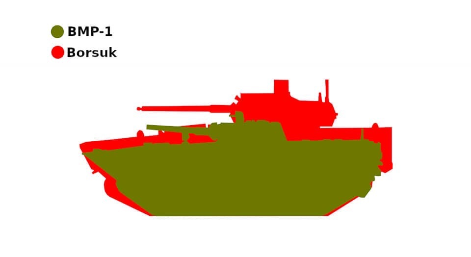 BMP-1/BMP-2 in Russian Army - Page 10 Fj3mkf10