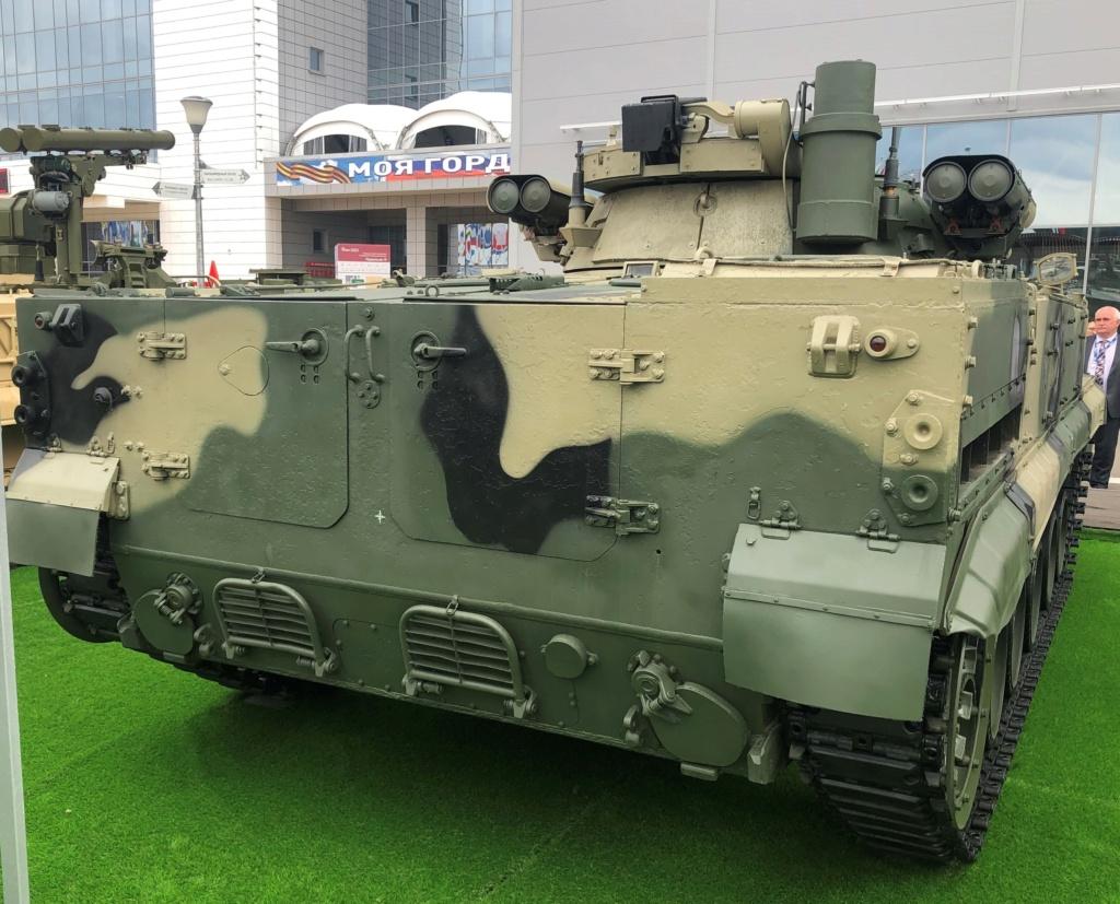 """Army-2021"" Military Technical Forum - Page 7 Fjsvbu10"