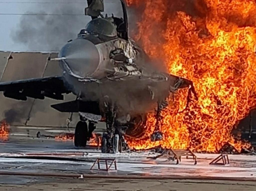 MiG-29/ΜiG-35 Fulcrum: News #2 - Page 21 Fthmru10