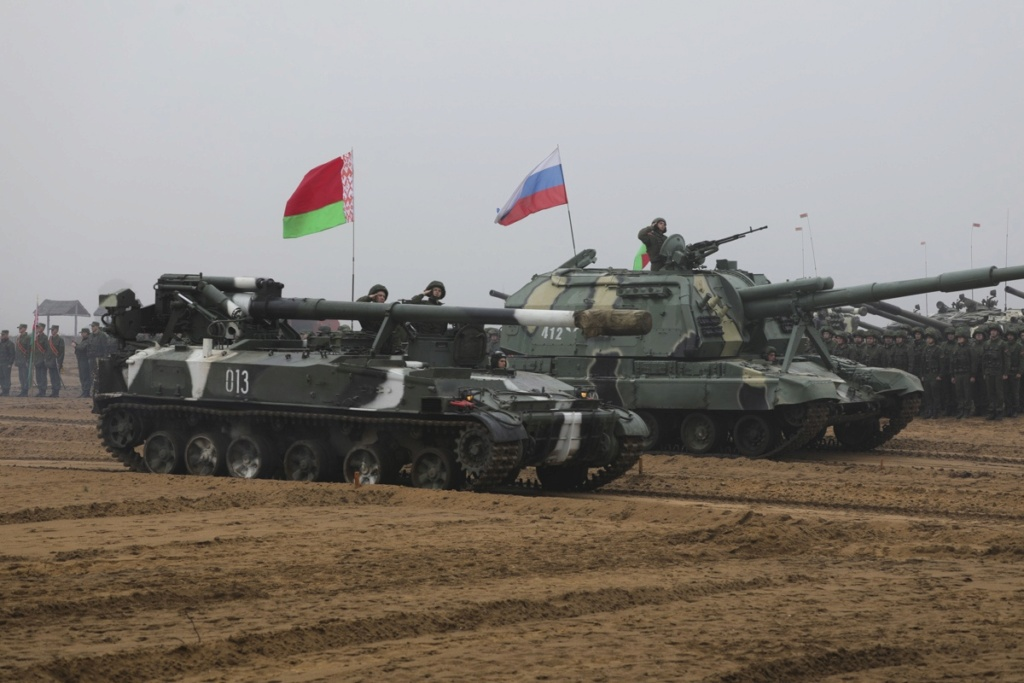 Russia-Belarus Military Cooperation - Page 3 G2hn6_10