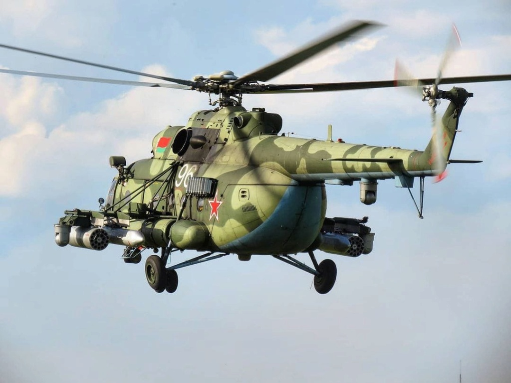 Belarus Armed Forces - Page 7 G5dp7p10