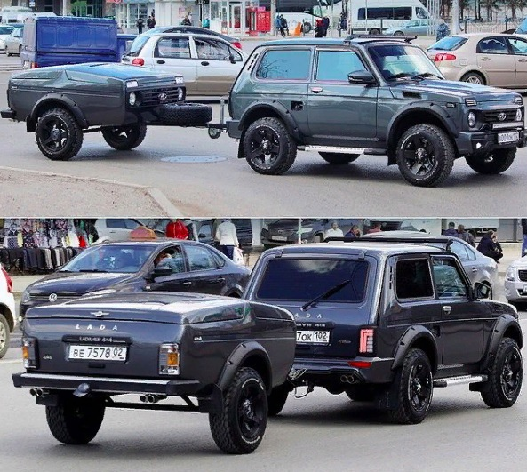 Russian Auto Industry - Page 19 G7xgs-10
