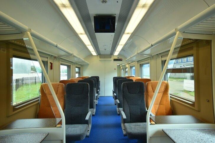 Russian Railways: News - Page 5 Ga0skq10