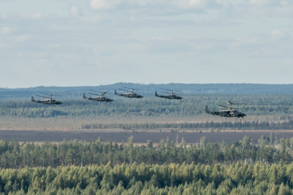 Ka-52 in Russian Air Force - Page 29 Gbc3pk10