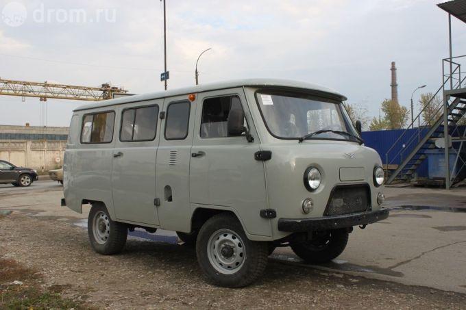 Russian Auto Industry - Page 18 Gen34011