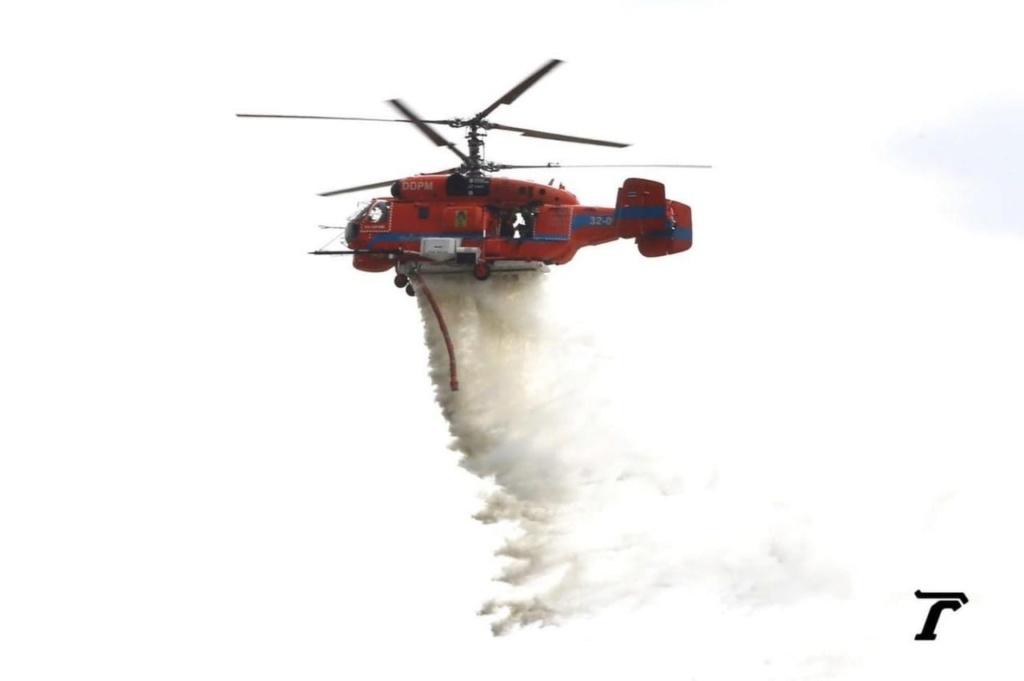 Russian Civil Helicopters: News Gwqtqq10