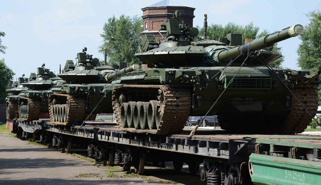 The T-80s future in the Russian Army - Page 13 Gz9-ji10