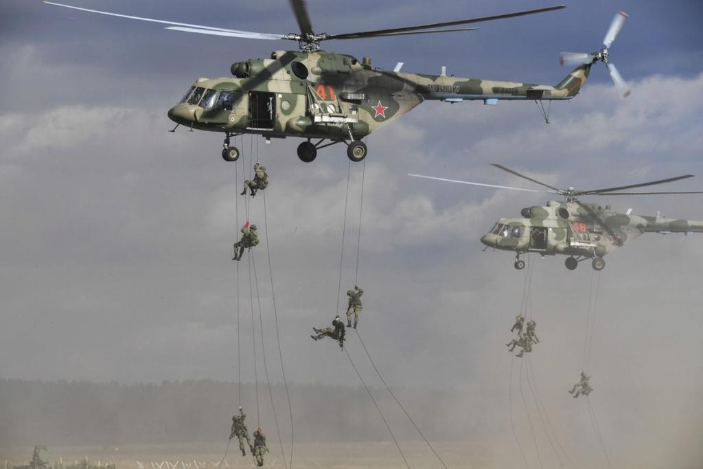 Mi-8/17, Μi-38, Mi-26: News - Page 15 Gzuisl10