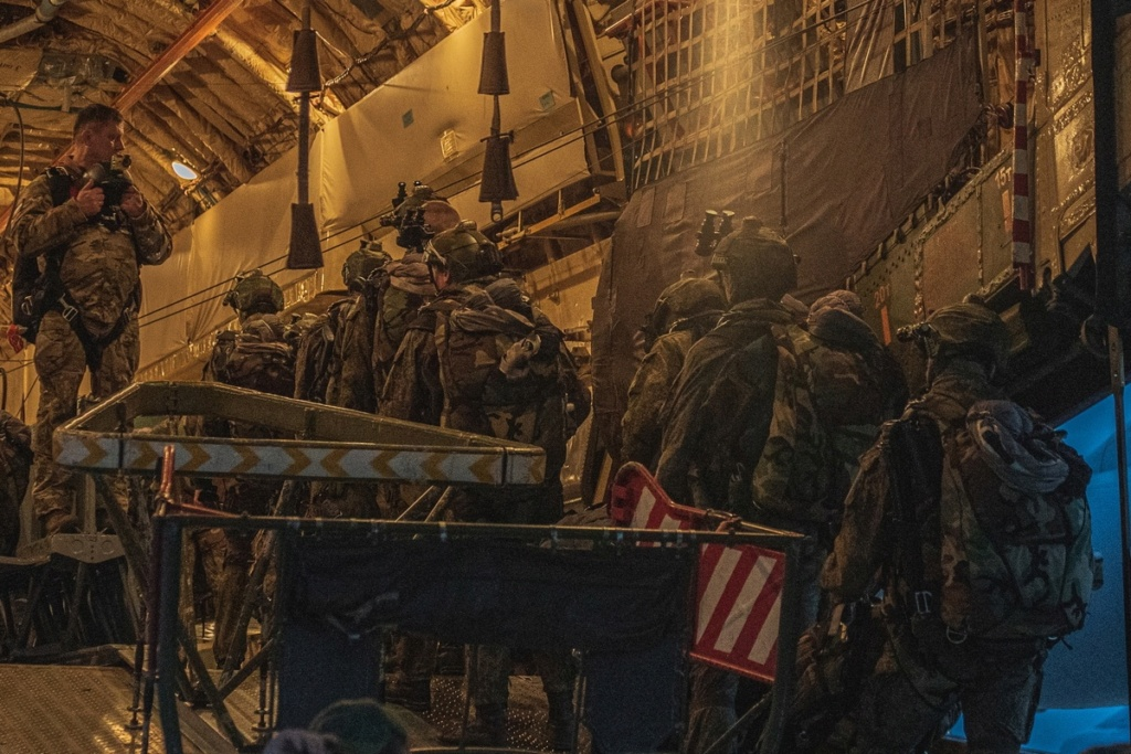 Russian Airborne Troops (VDV) News: - Page 14 H0hw7a10