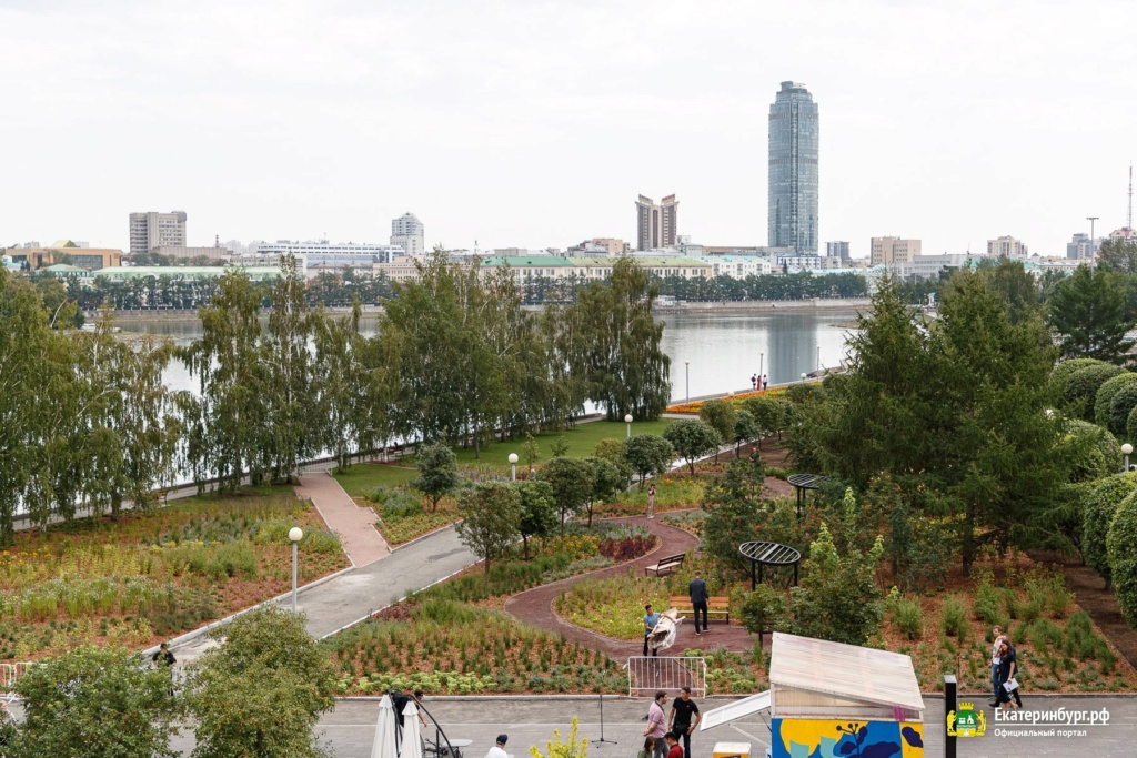 Russian Towns, Cities / Urban Development - Page 6 H8duau10