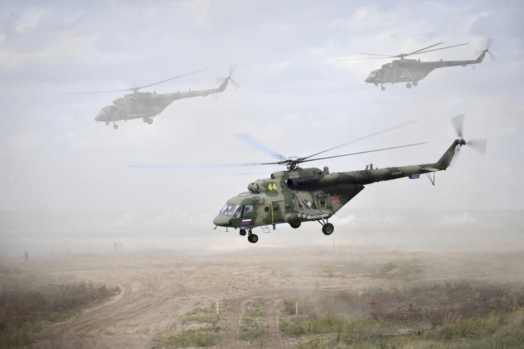 Mi-8/17, Μi-38, Mi-26: News - Page 15 Hn0u6f10