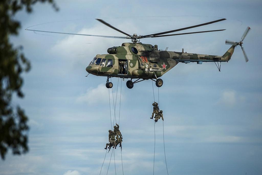 Mi-8/17, Μi-38, Mi-26: News - Page 15 Hs9fio10