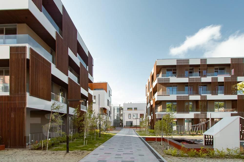 Russian Towns, Cities / Urban Development - Page 8 Hw8z5310
