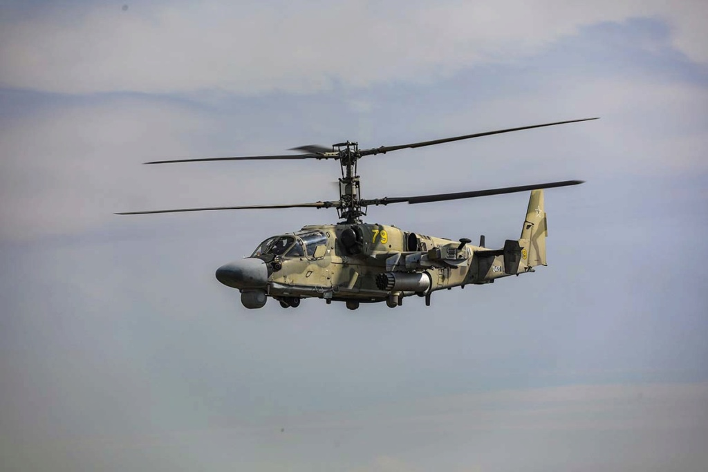 Ka-52 in Russian Air Force - Page 29 I2cuf510