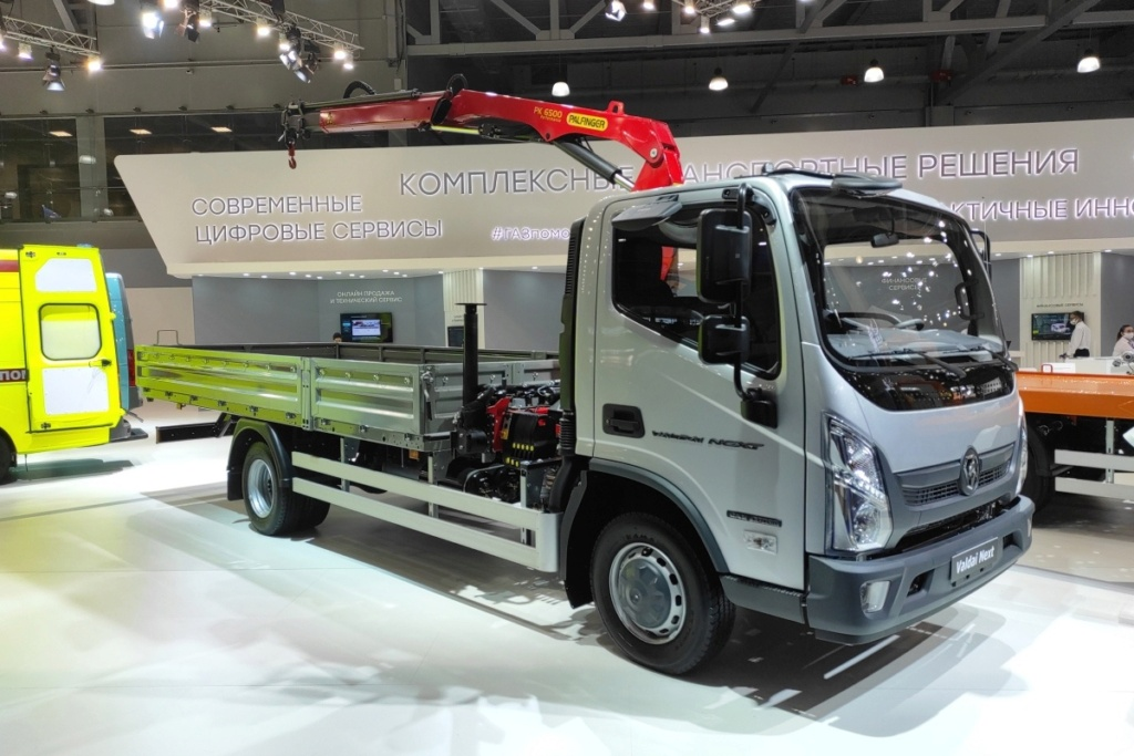 Russian Auto Industry - Page 19 I4soxc10