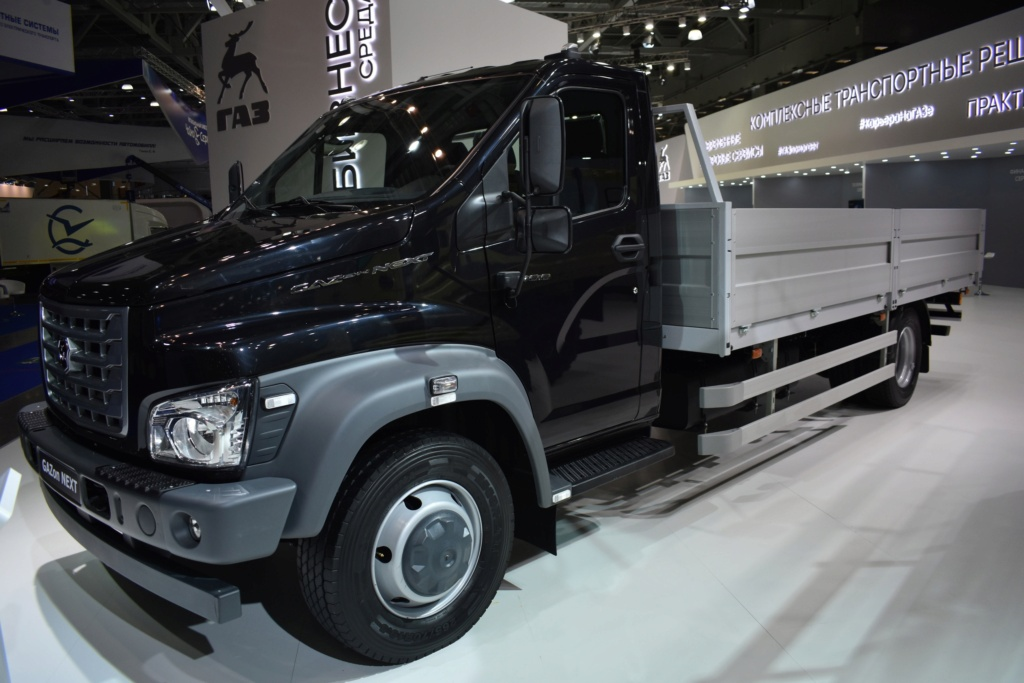 Russian Auto Industry - Page 20 I53t_310