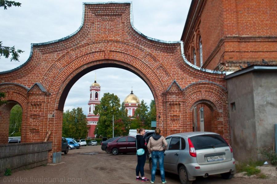 Russian Towns, Cities / Urban Development - Page 7 Ikkuip10