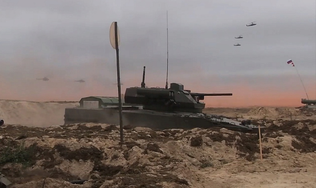 BMP-3 in Russian Army - Page 10 Ilnc2t10