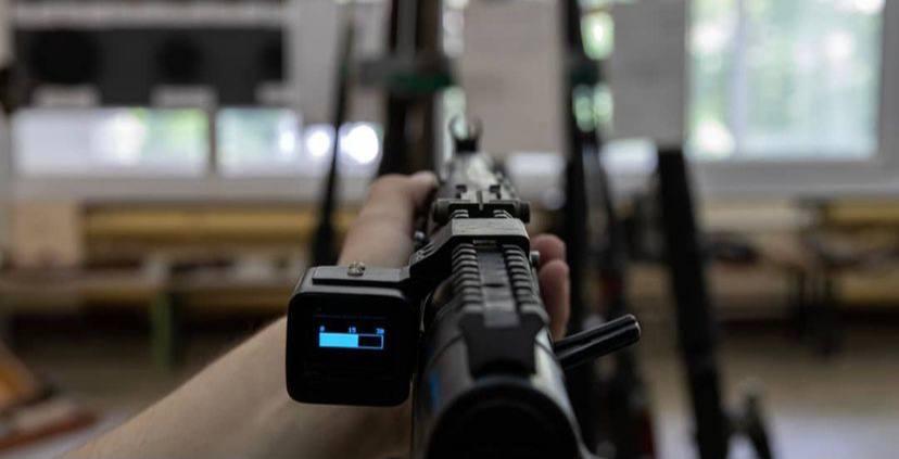 Russian Assault Rifles/Carbines/Machine Guns Thread: #2 - Page 11 Img_2023