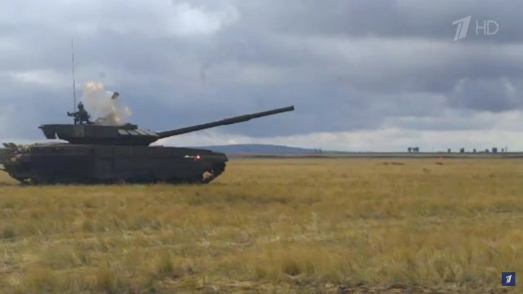 T-72 ΜΒΤ modernisation and variants - Page 27 Img_2046
