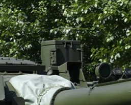 T-72 ΜΒΤ modernisation and variants - Page 27 Img_2056