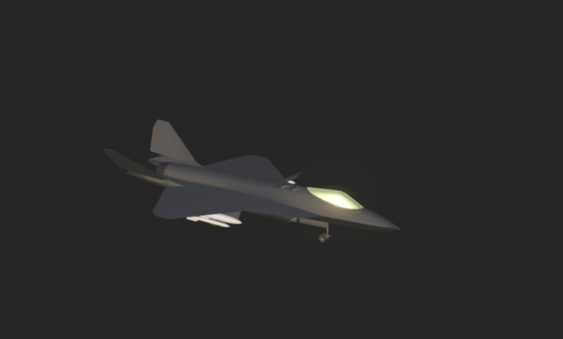 New combat aircraft will be presented at MAKS-2021 - Page 4 Img_2063