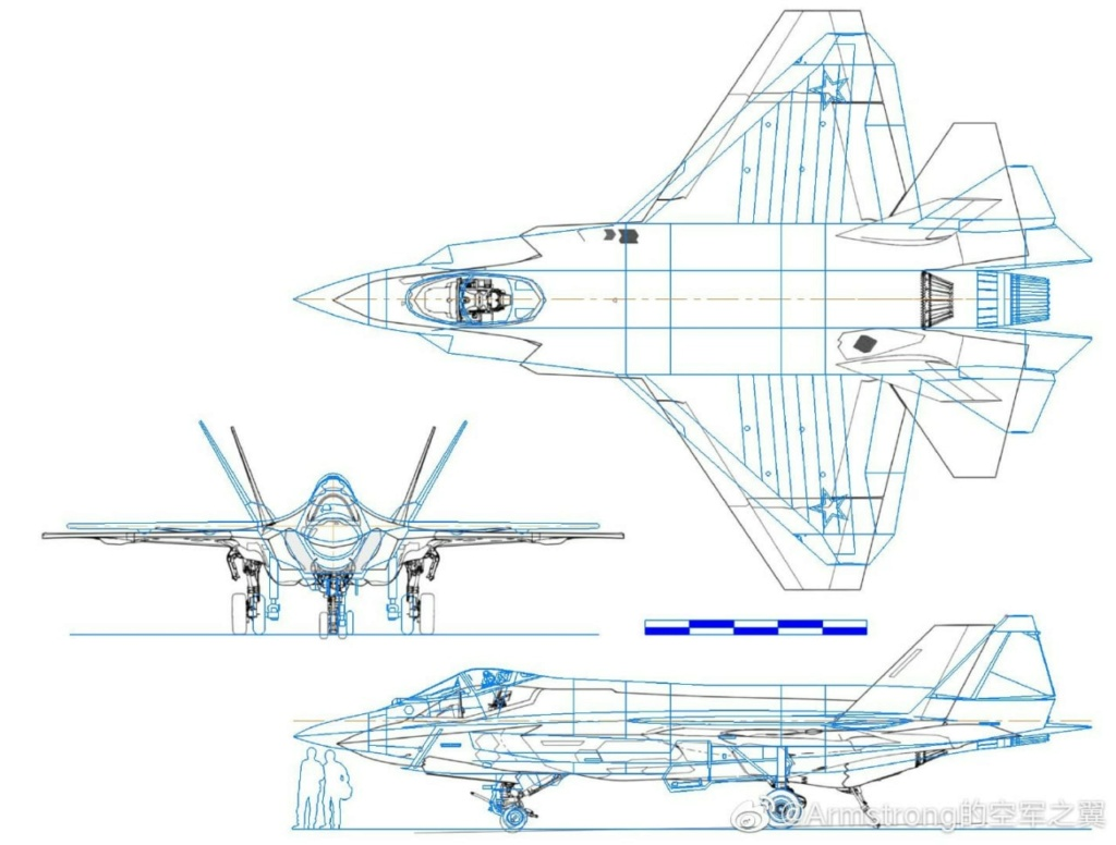 New combat aircraft will be presented at MAKS-2021 - Page 34 Img_2081