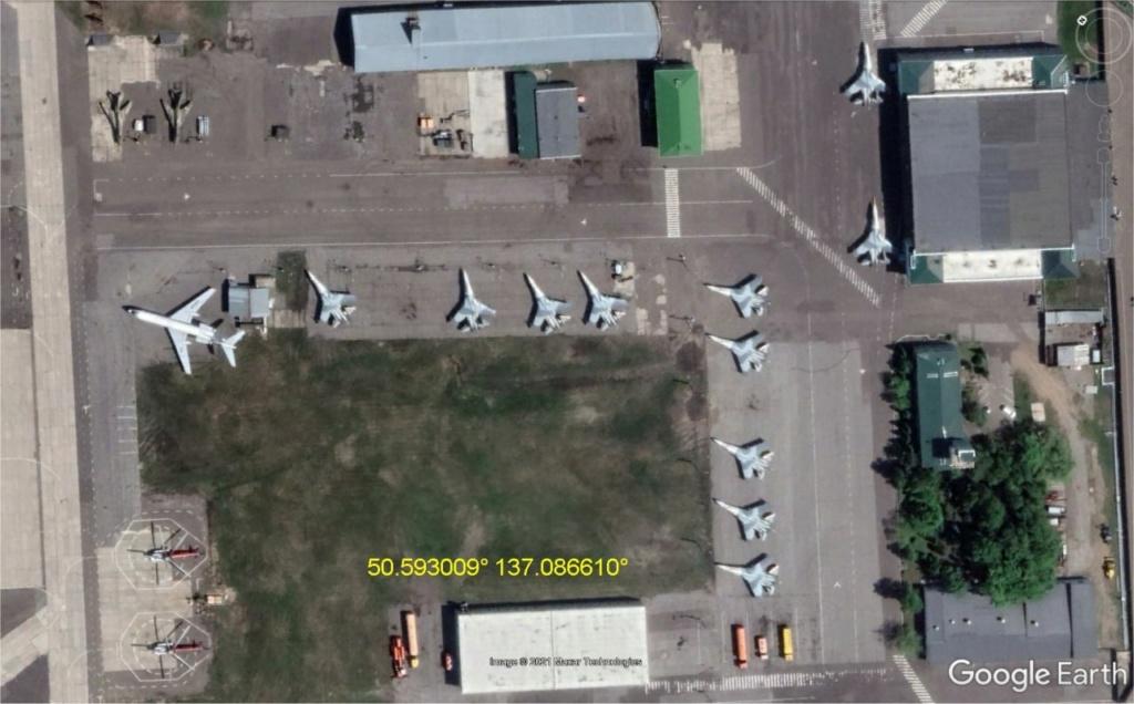 Su-35S: News #2 Img_2082