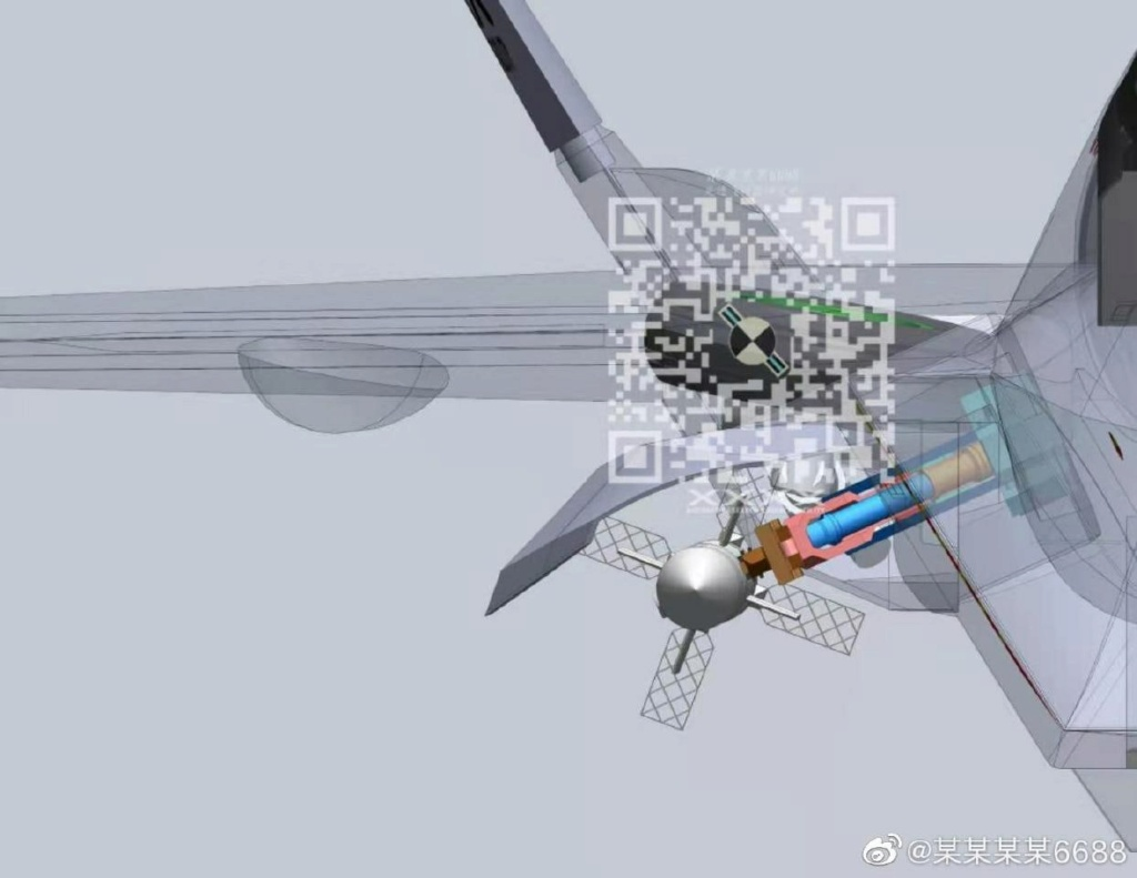New combat aircraft will be presented at MAKS-2021 - Page 39 Img_2090