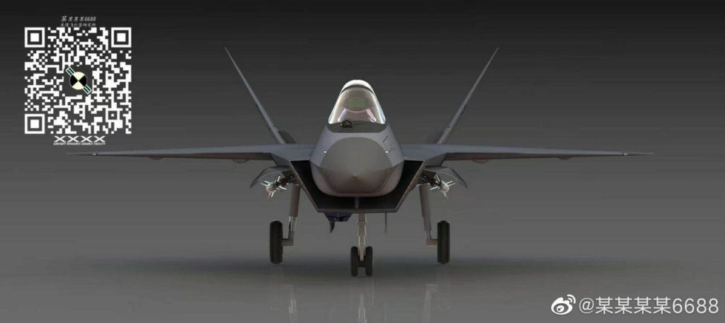 New combat aircraft will be presented at MAKS-2021 - Page 39 Img_2092
