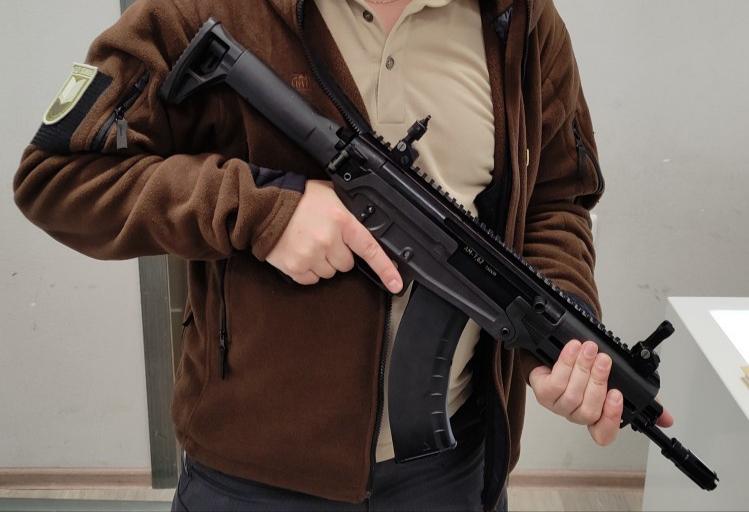 Russian Assault Rifles/Carbines/Machine Guns Thread: #2 - Page 13 Img_2225
